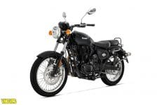 Benelli-Imperiale-400-Israel-Sale-1