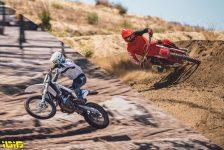 GASGAS-Husqvarna-2022-Motocross-New-Motorcycles-1
