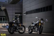 Moto24-FB-Mondial-Norton-Ural-Voge-Loncin-Longjia-Motorcycle-Importer-Israel-Sale-1